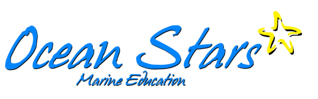 Ocean Stars Marine Education - Bringing the Ocean Into Your Classroom!